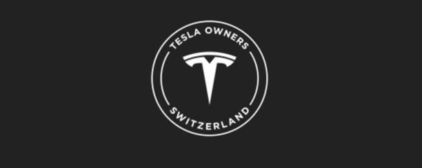 Tesla Club Rabatt